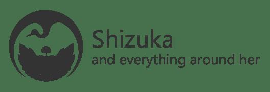 Shizuka.de