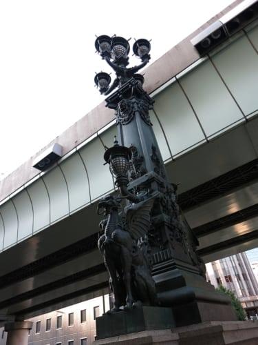 Brückenkopf