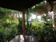 Thailand 2012 Insel